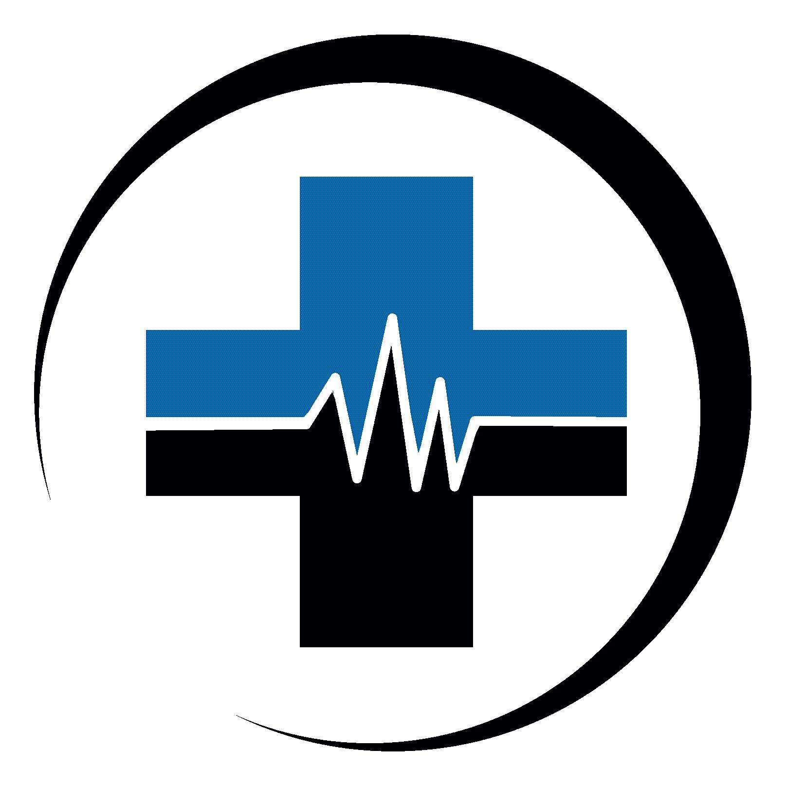Affinity Medical Logo